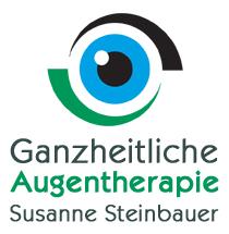 Logo-Hoch-ohne-www
